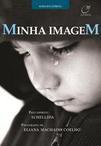 Livro - Minha imagem -
