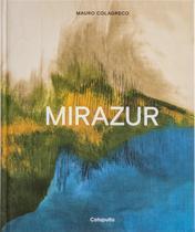 Livro - Mirazur -
