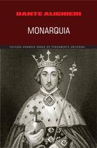Livro - Monarquia -