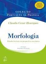 Livro - Morfologia - Nova Edição -