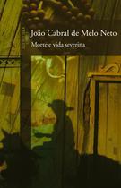 Livro - Morte e vida Severina -