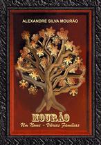 Livro - Mourão -