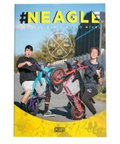 Livro - Neagle - A dupla que é outro nível