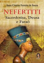 Livro - Nefertiti -