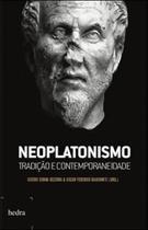 Livro - Neoplatonismo - Tradição e contemporaneidade -