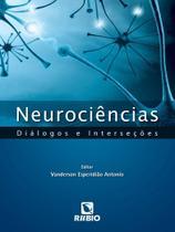 Livro Neurociências - Rubio