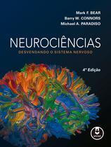 Livro - Neurociências -
