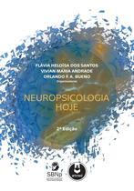 Livro - Neuropsicologia Hoje -