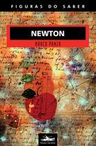 Livro - Newton -