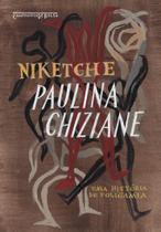 Livro - Niketche (Nova edição) -