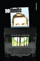 Livro - No limite -