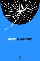 Livro - O Assobiador -
