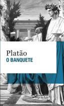 Livro - O banquete -