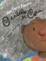 Livro - O Cabelo De Cora -