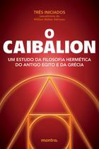 Livro - O Caibalion -