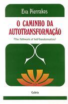 Livro - O Caminho da Autotransformação -