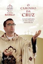 Livro - O caminho da cruz -
