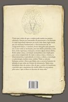 Livro - O cérebro que se transforma -