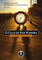 Livro - O Ciclo da Vida Humana -