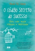 Livro - O código secreto do sucesso -