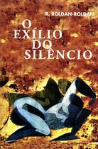 Livro - O exílio do silêncio -