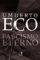 Livro - O fascismo eterno -