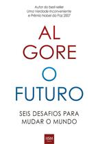 Livro - O Futuro -