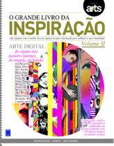 Livro - O Grande Livro da Inspiração volume 2 -