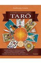 Livro - O Livro Completo do Tarô -