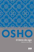 Livro - O livro do ego -