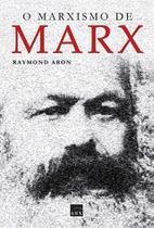 Livro - O marxismo de Marx -