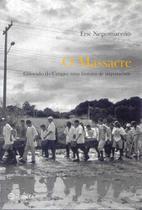 Livro - O massacre -