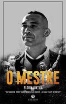 Livro - O Mestre -