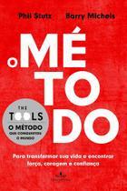 Livro - O método -