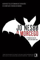 Livro - O morcego -
