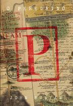 Livro - O Peregrino -