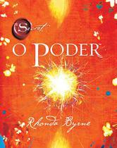 Livro - O Poder -