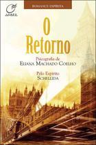 Livro - O retorno -