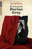 Livro - O retrato de Dorian Gray (Edição de bolso) -