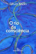 Livro - O rio da consciência -
