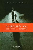 Livro - O século XXI -