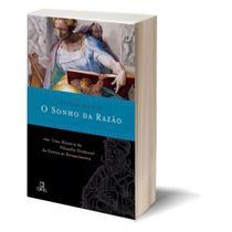Livro O Sonho Da Razão Anthony Gottlieb Filosofia Grega - Difel