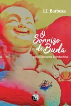 Livro - O sorriso de buda pelos caminhos da indochina -