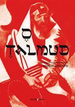 Livro - O Talmud -