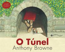 Livro - O túnel -