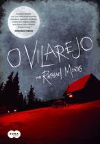 Livro - O vilarejo -