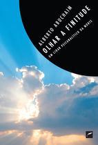 Livro - Olhar a finitude - Um lidar psicanalítico da morte