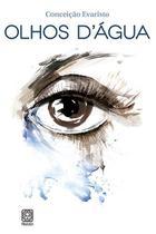 Livro - Olhos D'Agua -