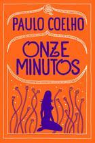 Livro - Onze minutos -