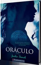 Livro - Oráculo - Livro 01 -